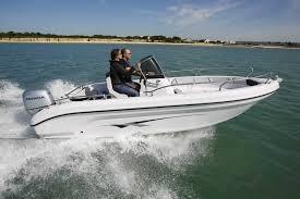 new 2017 honda marine bf100 x type boat engines in kaukauna wi