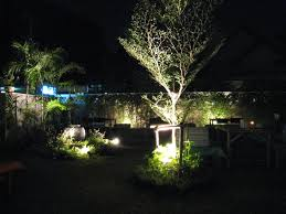 120v outdoor landscape lighting lightings and lamps ideas