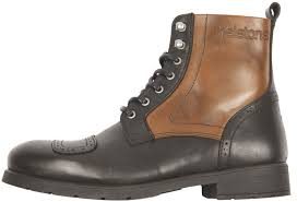 discount motorcycle shoes helstons motorcycle shoes helstons city boots men brown best