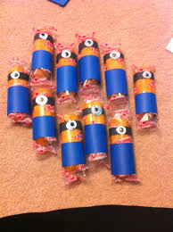 kindergarten is grrreat you are one in a minion valentine u0027s