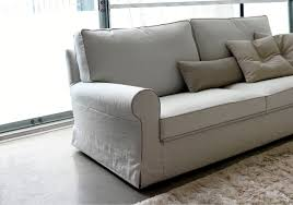 Spencer Sofa Traditional Sofa Fabric 2 Seater With Removable Cover