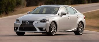 toyota lexus 2015 pre owned 2015 lexus is 250 for sale in lexus of palm beach of