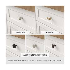 antique white kitchen cabinets brass franklin brass pbf659c 254 c1 seaside cottage fish