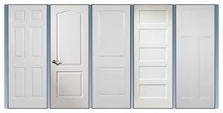 Interior Doors Interior Doors Door Styles Builders Surplus