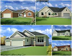 free home design plans house plan catalogs free house design plans