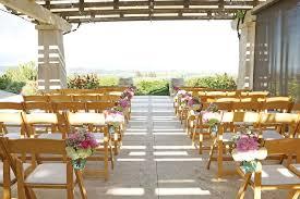 gloria ferrer wedding gloria ferrer chagne caves fleurs de