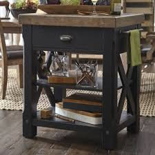 kitchen island butcher block table butcher block island counter tops you ll wayfair