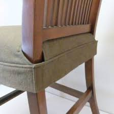 kitchen chair covers kitchen chair covers chair seat covers together kitchen