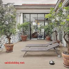 deco de cuisine deco terrasse pas cher impressionnant carrelage terrasse pas cher