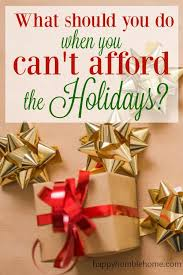 Cheap Holiday Craft Ideas - 424 best frugal christmas images on pinterest frugal christmas