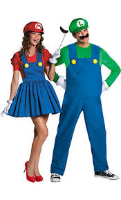 Halloween Costumes For Couples Couples Halloween Costumes U0026 Ideas Halloween Costumes For