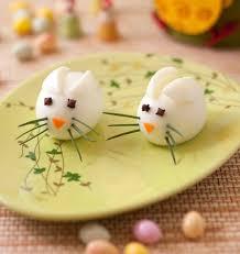 souris cuisine petites souris en oeuf dur les meilleures recettes de cuisine d