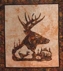 Wildlife Wood Burning Patterns Free by 42 Best Wood Working Pyrography Images On Pinterest Pyrography