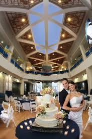 corpus christi wedding venues 67 best wedding venues images on wedding venues