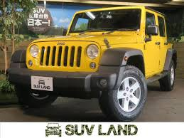 yellow jeep wrangler unlimited chrysler jeep jeep wrangler unlimited sport aba jk36l color yellow