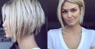hairstyles for short hair pinterest short haircut styles short haircuts blonde hair krissafowles