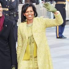 michelle obama u0027s best looks ever instyle com