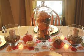 home decorative ideas thanksgiving thanksgiving decoratingdeas amazing for the home