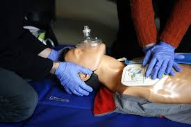cpr works of charlotte charlotte cpr certification first aid