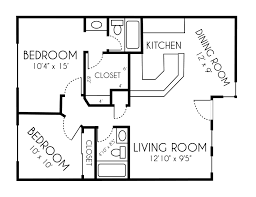 image of floor plan floor plan sles home design