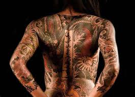 full body tattoo look pretty on girls full tattoo