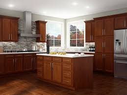 Kitchen Cabinets Menards by In Stock Cabinets Schuler Cabinets Reviews Innermost Cabinets