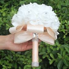 wedding flowers silk silk wedding flowers wedding bouquets jj shouse
