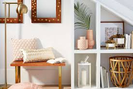 Home Interior Shop by Home Nvrra Interior Shop
