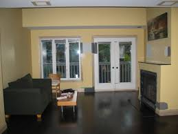 paint colors for living rooms with floors photos on