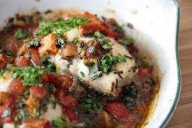 cuisine des terroirs arte recettes décoration cuisine terroir leroy merlin 39 paul 03571043