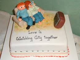 creative cakes blackpool novelty cakes themed cakes