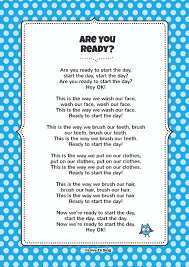 scarecrow writing paper dingle dangle scarecrow download free fun curriculum learning are you ready download the free lyrics pdf from our website http