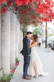 wedding dresses downtown la modern downtown los angeles wedding wedding downtown los