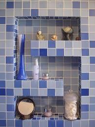 44 best tile images on pinterest bathroom bathrooms and master