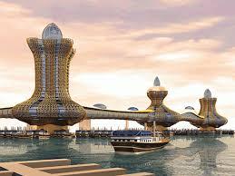 dubai u0027s aladdin ready 2018 emirates 24 7