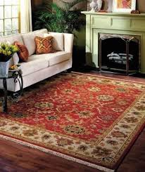 area rug cleaning pace pro carpet cleaning pacepro 217 417 2255