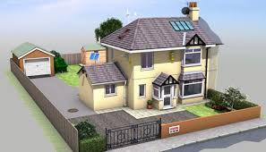 house plans websites do you need permission information planning portal wales
