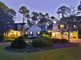 st simons island real estate for sale listings updated daily