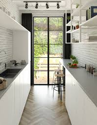 laminex kitchen ideas the kitchen trends to out for in 2017