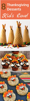 best 25 thanksgiving desserts ideas on thanksgiving