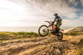 making a motocross bike road legal how to register dirt bikes in pennsylvania legalbeagle com