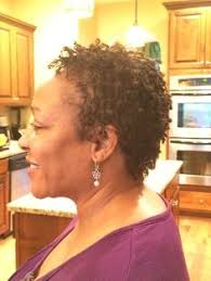 starting sisterlocks with short hair sisterlocks short hair style i am not my hair pinterest