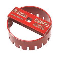 volvo inc fuel pump socket volvo schley products inc 69800
