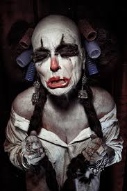scary womens costumes womens costumes dressing up can be so much