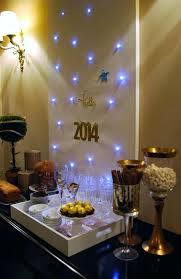 new year s decor new year decorations it guide me