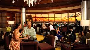 Bay Lake Tower One Bedroom Villa Floor Plan Bay Lake Tower At Disney U0027s Contemporary Resort Disney Vacation Club