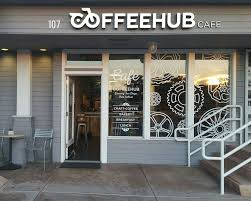 12 new coffee shops to try in san diego