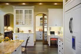 glass cabinet doors home depot impressive glass kitchen cabinet doors home depot coolest interior
