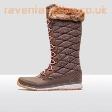 womens winter boots uk s boots best outdoor brand shoes for and