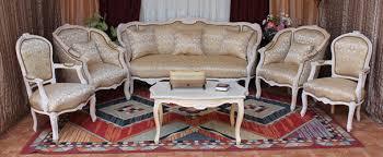 canapé louis xv nayar fabricant salon de style